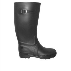 Marc Jacobs Rainboots